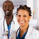 mens clinic international Johannesburg Pretoria