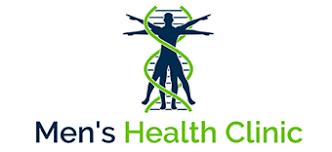 Men's international Clinic Male Sexual Health services such Penis Enlargement, Weak Erection, Erectile Dysfunction and Low Libido.