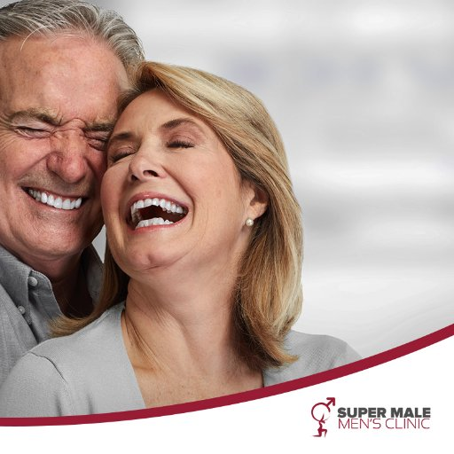 Mens Clinic in johannesburg Nqamakwe 0787958634 penis enlargement clinic Nqamakwe Men Clinics specializes in Male Sexual Health services such Penis Enlargement, Weak Erection, Erectile Dysfunction and Low Libido.